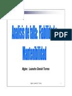 ANALISIS_FALLA.pdf