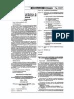 per11244.pdf