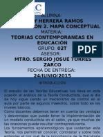 TSEM2_HERAA.pptx