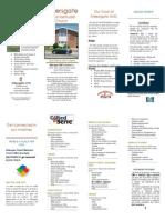 new brochure 2015