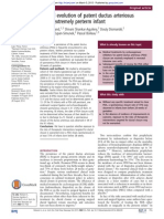 F55.full.pdf