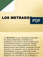 METRADOS 1.ppt