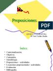 laspreposiciones-101111143823-phpapp02