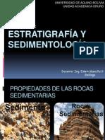 5.Propiedades Rx Sedimentarias
