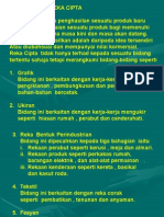 1.2  REKA CIPTA  P. MASALAH.ppt