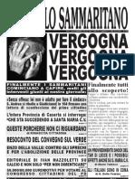 POPOLO SAMMARITANO 9 -28 giu2008