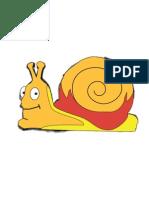 Week 7 - Lab - Snail