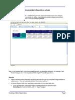Activity Creating a Matrix Report.pdf