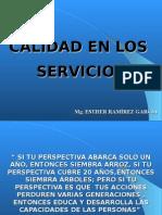 Calidad- 2015.ppt