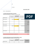 Ccos Pd7 Sol 2015-i(1)