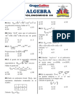 02+-+POLINOMIOS+III-2