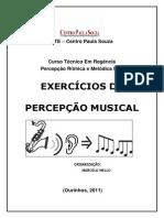 mmtecnico_percepcao00intro.pdf