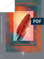 Acuerdos de Paz - Un Compromiso para el Cambio - Impresión .pdf