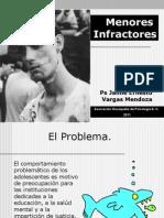 menores_infractores