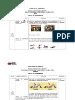 planeaciones-1-imder-judo (1)