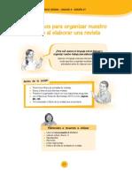 Documentos Primaria Sesiones Unidad04 SextoGrado Integrados 6G U4 Sesion01
