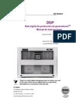 gek106581.pdf