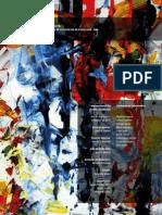 Biglieri,Intersecciones Psicología Revista UBA  Edicion nro  14