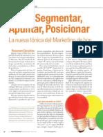 20111ICN321V2_Lectura_6___Segmentar___Posicion