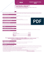 3 Fundamentos Economicos Pe2015 Tri315