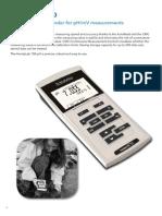 Brosur HandyLab100 .pdf
