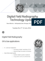 Alderton OandGRadiography Technology Overview