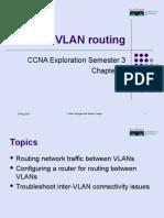 CH6_InterVLANrouting