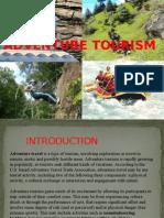 Adventure Tourism Presentation.pptx