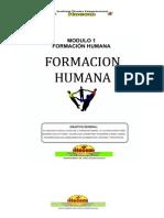 MANUAL_ENFERMERIA.pdf