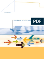 Norma de Gestão de Riscos.pdf