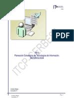 Peti-planeacion Estrategica Ti Itcp