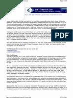 Data Vault Issues.pdf