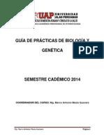 BIOLOGIA Y GENETICA-1.pdf