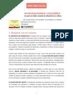 Conversaciones cruciales HabilidadSocial.pdf