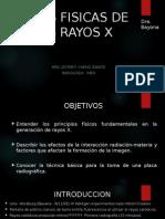 BASES FISICAS DE LOS RAYOS X.pptx
