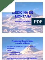 05 Medicina de Montaña