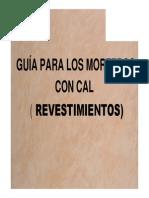 REVESTIMIENTO CON CAL.pdf