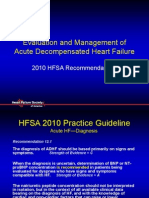 12_Acute_Decompensated_HF.ppt