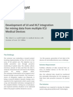 HL7_integration_for_medical_devices.pdf
