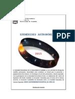 Efemerides_astronomicas_2015