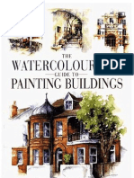 Watercolorist_s Guide to Painting Buildings