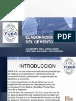 Pi2 - Cementos Yura