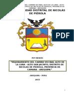 Pip- Inv Nicolas de Pierola