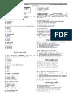 1º Exa - Gral - Ff.pp 2010-i