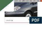 Citroen-C8-Owners-Handbook.pdf
