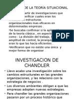 DIAPOSITIVAS-DE-TEORIA-SITUACIONAL.pptx