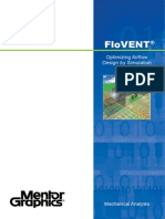 FloVENT.pdf