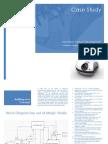 Plastic Mould Manufacturers in delhi-Case Study Projector