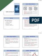 Cap 3 - Leis termodinamica-parte1