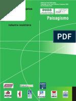 04. Manual de Escopo de Projetos e Serviços de Paisagismo.PDF